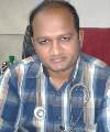 Dr.  Sandip S Chate