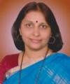 Dr.  Shruti S Jamadagni