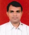Dr.  Sandeep B Borkar