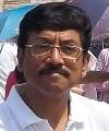 Dr.  Kishore Kumar Shah