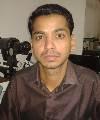 Dr.  Deepak Sarode