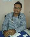 Dr.  Sachin Dadaso Borawake