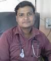 Dr.  Deepak Jyotichand Astakar