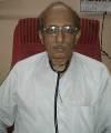 Dr.  Jagdish Rajore