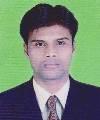 Dr.  Umesh B Salunkhe
