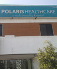 Polaris Health Care