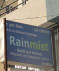 Rainmist Polyclinic